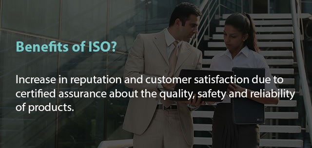 Benefits-of-ISO-banner
